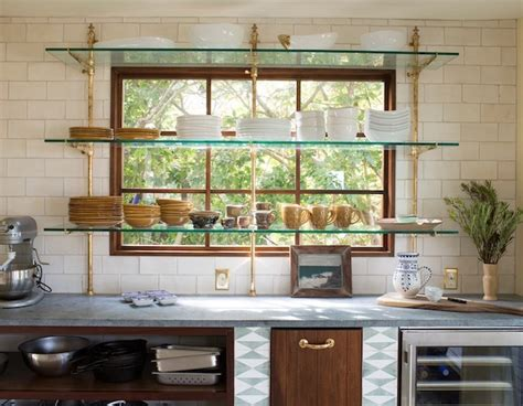 kitchen window shelf ideas options for a kitchen design with no window the sink elizabeth barnes