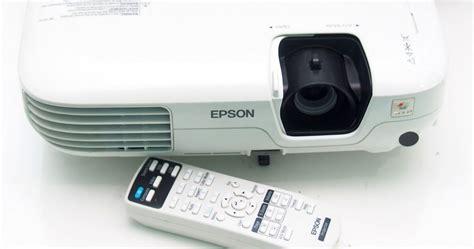 Proyektor Bekas Di Makassar Jual Proyektor Bekas Epson Eb S9 Jual Beli Laptop Second Dan Kamera Bekas Di Malang