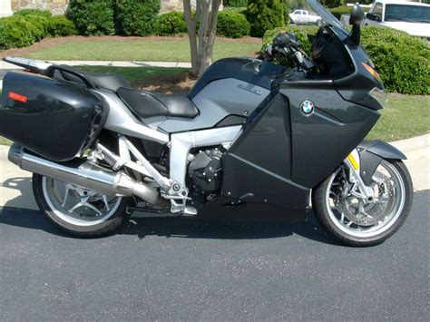 used bmw motorcycle for sale page 6 new or used bmw motorcycles for sale bmw