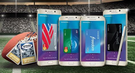 Samsung Pay Sweepstakes - samsung promos for december 200 samsung gift card and 1 year of netflix gsmarena blog