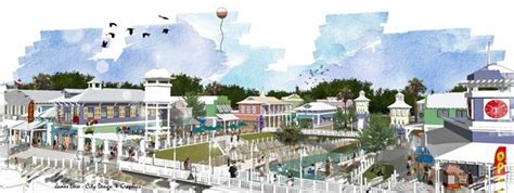 downtown bonita springs development concepts