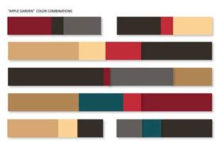 colour combinations pin color combinations on pinterest
