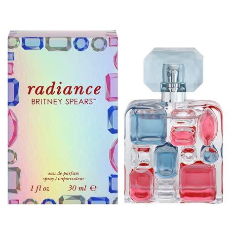 Parfum Radiance radiance eau de parfum for 100 ml