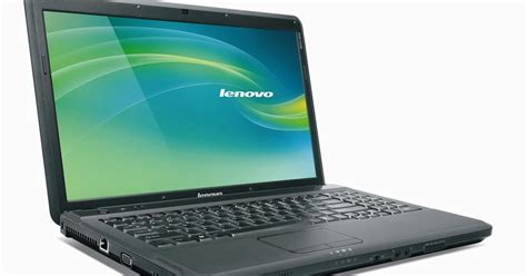 Laptop Second Lenovo G450 laptop infomation laptop lenovo ideapad g450 937