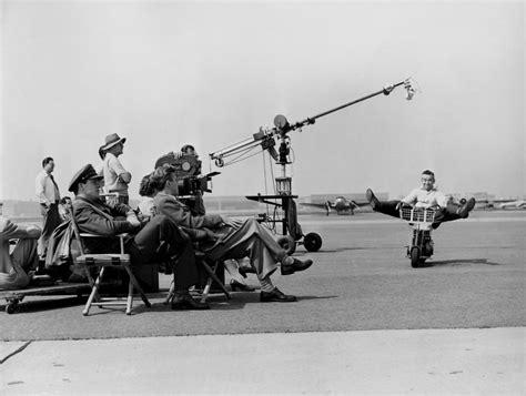 nedlasting filmer the best years of our lives gratis imagini the best years of our lives 1946 imagini cei