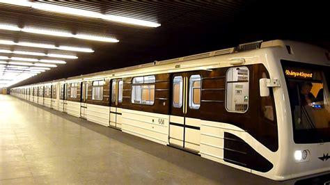 metro möbel a fel 250 j 237 tott metr 243 p 246 tty 246 s utc 225 n 225 l 2016 12 21