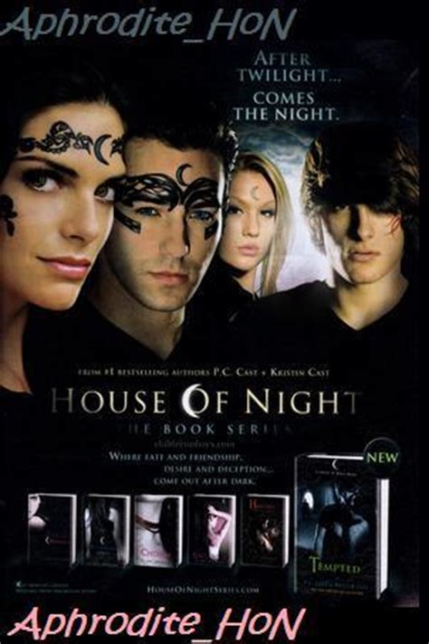 the house of night series house of night series images house of night wallpaper and
