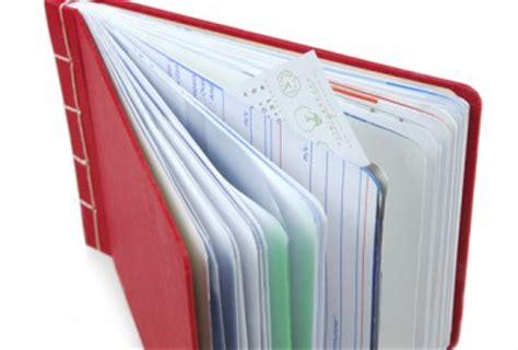 Brief Word Seitenränder Briefpapier Archieven Postfabriek