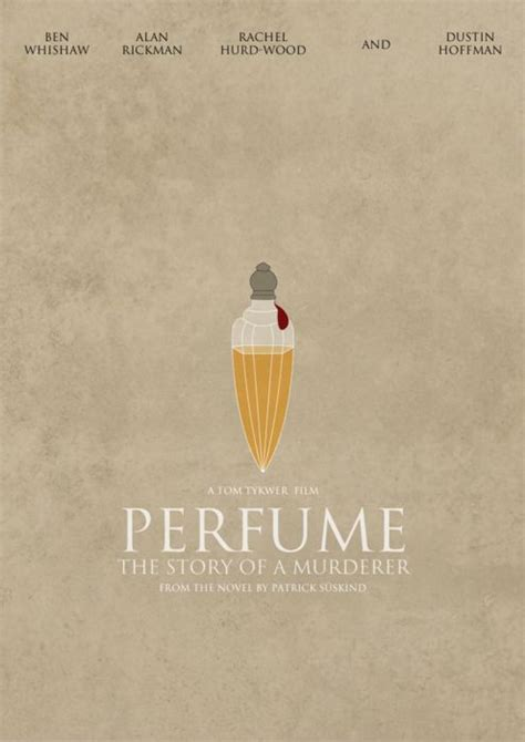themes perfume the story of a murderer perfume the story of a murderer by theunicornpatronus