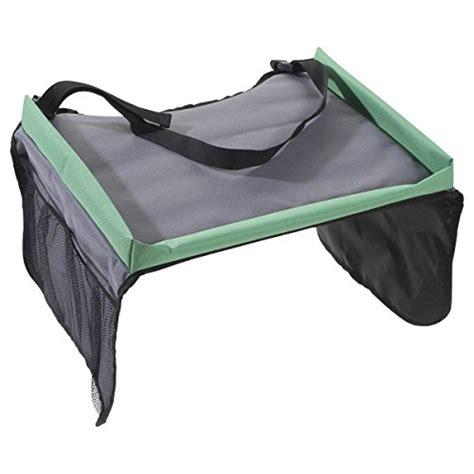 Auto Kindersitz Haltbarkeit by Kindersitz Mit Tisch Forafrica