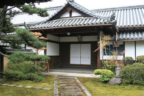 Maison Typique Japonaise by Maison Typique Japonaise 14 Maison Traditionnelle