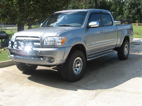 2005 Toyota Tundra Mpg 2005 Toyota Tundra Mpg Reports Fuelly Autos Post