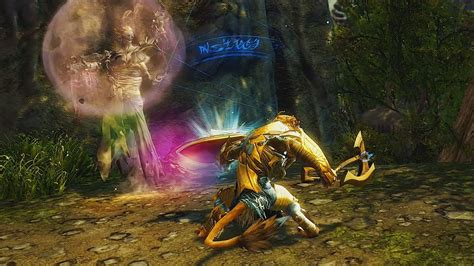 guild wars 2 best price buy guild wars 2 path of deluxe at the best price