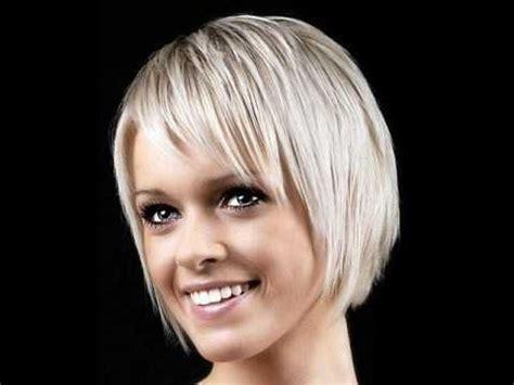 european bob hair style european hairstyles for women katy perry buzz