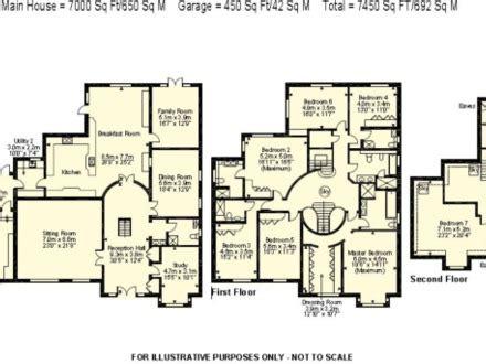 mansion house plans 8 bedrooms 8 bedroom mansion floor plans 8 bedroom mansion house with
