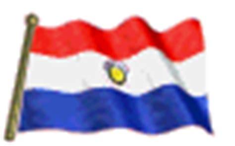 imagenes gif para iphone gifs de banderas animadas de paraguay