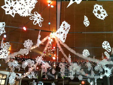 holi decoration ideas for office 100 holi decoration ideas for office best 80