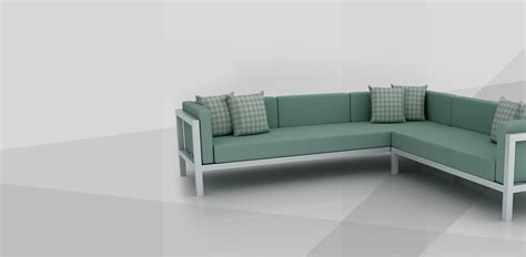 sofa makati sofa makati scholarship memsaheb net