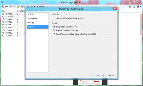 free download keylogger terbaru full version keylogger pro full version crack download refog samecen