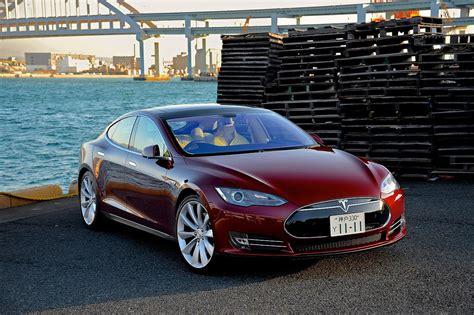 Tesla Nasdaq Tesla Inc Nasdaq Tsla Model 3 Isn T Upgrade From Model
