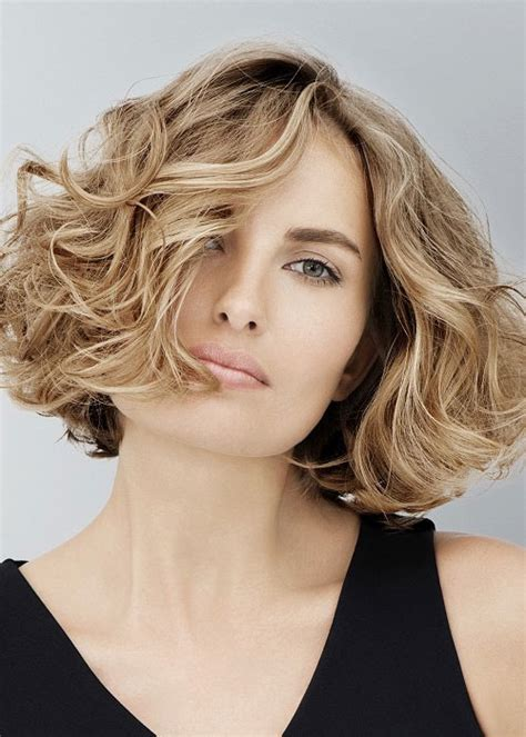 top hairstylist for curly hair in dallas texas best hair salon for bob hairstyle in dallas plano frisco