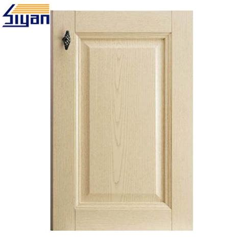 buy replacement cabinet doors shaker style kitchen cabinet doors oak wood grain