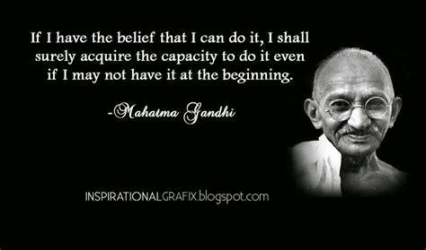 gandhi biography quotes gandhi quotes quotesgram