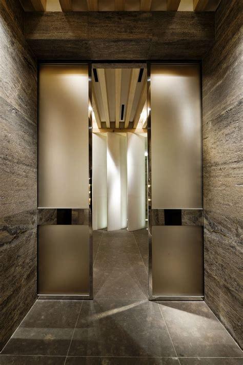 christian liaigre bathroom 174 c lee liaigre korea marble pinterest korea