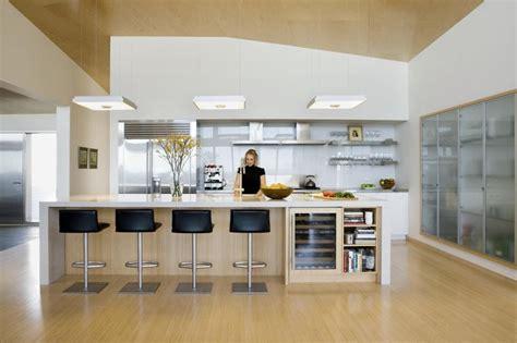 c d kitchen designs luxury home design alternatives espacio en blanco m 225 s de 100 ideas para cocinas minimalistas
