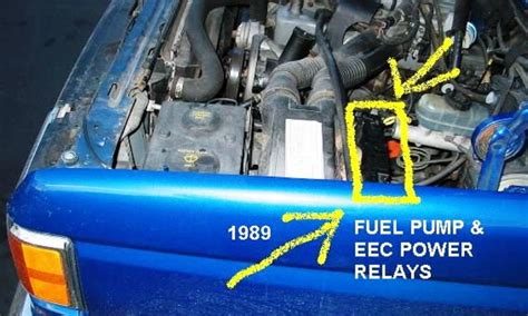 car engine manuals 1986 ford courier electronic throttle control ford econoline wiring diagram get free image about ford free engine image for user manual download