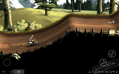 mad 4 motocross mad skills motocross 2 скачать бесплатно mad skills