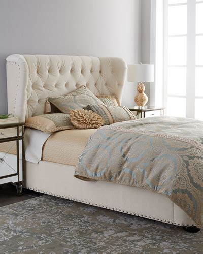 neiman marcus bedroom furniture tufted bedroom furniture neiman marcus