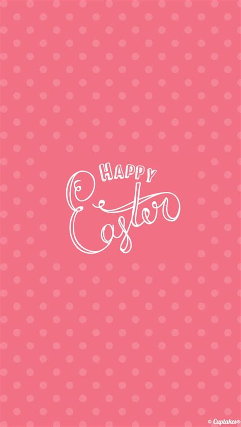 easter wallpaper for iphone 5 iphone 5 wallpaper iphone wallpapers pinterest