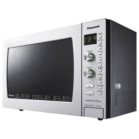 Microwave Panasonic Nn Sm322m buy panasonic microwave oven nn cd997s in dubai uae panasonic microwave oven nn cd997s price in