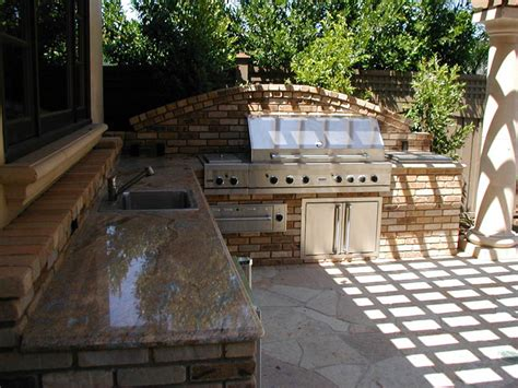 barbecue backyards designs index of wp content gallery bbq landscape design