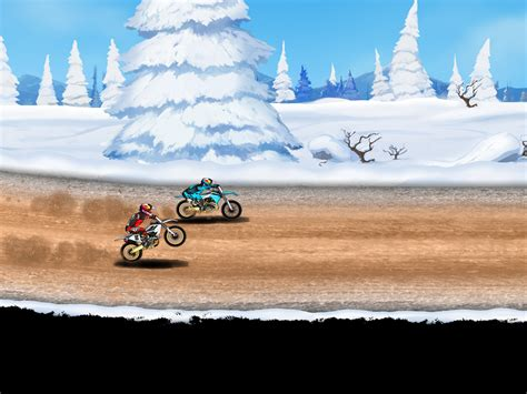 mad skill motocross 2 mad skills motocross 2 android apps on play