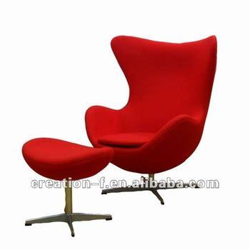 cheap swing chair egg chairs cheap swing egg chair buy cheap egg chairs