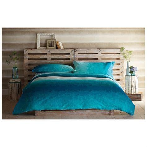 cama sommier respaldo pallets para sommier o cama matrimonial 2 000