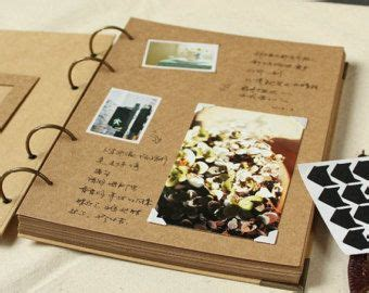 Handmade Wedding Photo Albums - 120 pcs paper photo corners stickers scrapbooking