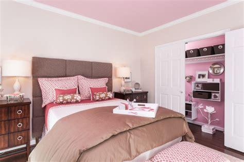 8 wundersch246ne schlafzimmer in rosa