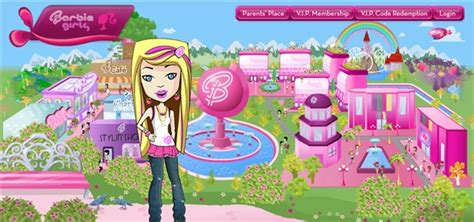 imagenes de juegos virtuales para niños juegos online y mundos virtuales para ni 241 as