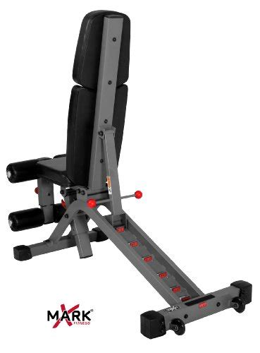 weight bench combo xmark commercial fid ab combo weight bench xm 7628