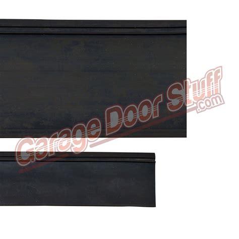 5 foot garage door 5 foot wide garage door btca info exles doors designs