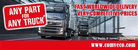 volvo truck parts suppliers website for volvo truck parts supplier