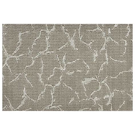 Area Rugs Custom Size Custom Size Area Rug Custom Size Area Rug Sand Dunes Contemporary Living Room Miami By
