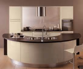 Beautiful Kitchen Design Ideas Simple Beautiful Tiny Kitchen Concept Beautiful Homes Design