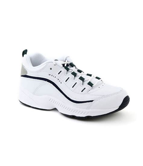easy spirit athletic shoes easy spirit romy athletic shoes dillards