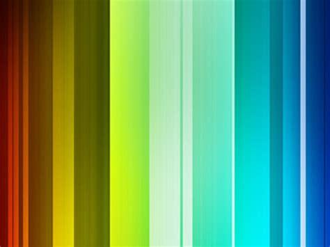 wallpaper handphone abstrak gambar abstrak untuk wallpaper gudang wallpaper