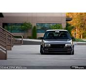 Best Of The Modified MK2s  Page 3