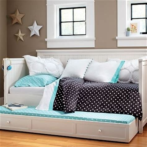 diy daybed with trundle 17 best ideas about trundle beds on pinterest girls